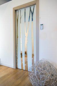 Door Installation Mississauga
